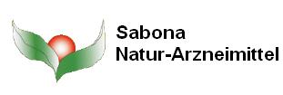 logo_sabonaG5WsFY3WhEXM6